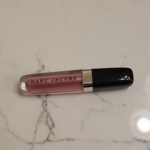 Marc jacobs enamored dazzling gloss SAMPLE